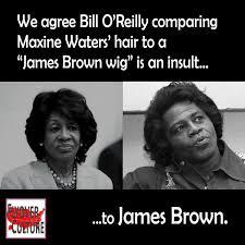 James Brown Meme - maxine walters james brown meme walters best of the funny meme