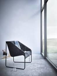 Ikea Sofa Chair by Ikea Kivik 3 Seater Sofa Cover White Slipcover Custom Sofa