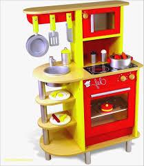 grand chef cuisine cuisine enfant bois inspirational cuisine jouet enfant frais cuisine