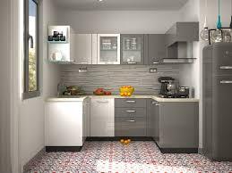 Modular Kitchen Designer Modular Kitchen Design Emeryn