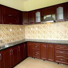 Designer Modular Kitchen - designer modular kitchen wardrobe at rs 1199 square feet