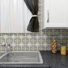 fleur de lis bathroom decor ideas on flipboard bathroom makeover wall tile shopswell