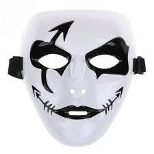 Halloween Costumes Masks Cheap Jabbawockeez Halloween Costume Aliexpress