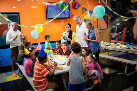 Things To Do With Your Family On The Top 10 Awesome Things To Do On Your Birthday Listovative