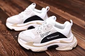 designer balenciaga shoes balenciaga sneakers online store