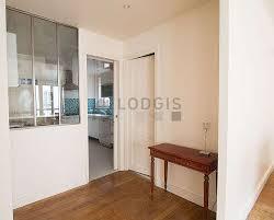 appartement 3 chambres location location appartement 3 chambres avec ascenseur 17 boulevard