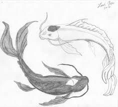 koi fish from avatar by arivin da jokester on deviantart