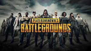 pubg on ps4 playerunknown s battlegrounds about the publishing deal ps4