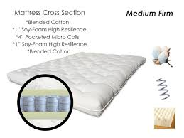 High Quality Futon Mattress by Best 25 Best Futon Mattress Ideas On Pinterest Tatami Bed