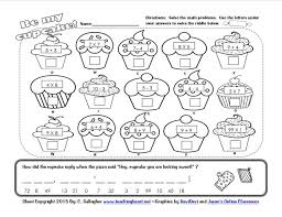 maths worksheets for 4 year olds koogra