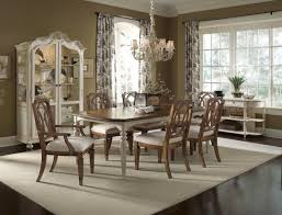 Dining Room Furniture Vancouver Coquilam BC - Art dining room furniture