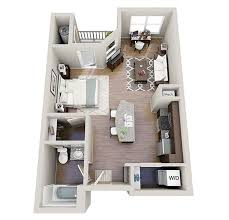 Tiny Apartment Floor Plans 202 Best Tiny Houses Images On Pinterest Architecture Home And Diy