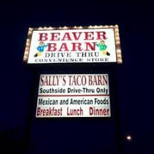 Broadway Barns Beaver Barn Convenience Store Convenience Stores 511 N