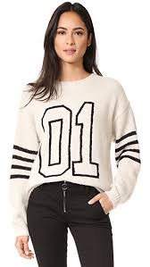 the sweater the sweater shopbop
