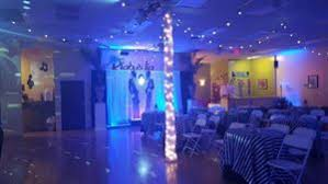 wedding venues richmond va wedding reception venues in richmond va 128 wedding places