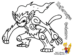 hypno pokemon go coloring page free pok 233 mon go coloring pages