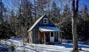 winter cabin winter cabin cing essentials what you need to survive gear