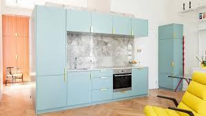 cuisine maison du monde copenhague cuisine copenhague maison du monde avis affordable gallery of cool