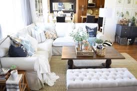 ektorp sofa sectional our ikea ektorp sectional impressions almafied com