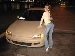 Can I Spray Paint My Car - ohio rides page 4 honda tech honda forum discussion