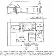 100 starter house plans stylish and peaceful 30 x 60 duplex