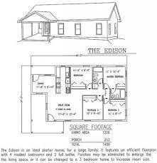 Home Design 3d 4 0 8 Mod Apk 100 Starter Home Floor Plans Mod The Sims Curious Little