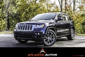 jeep laredo 2011 2011 jeep grand cherokee laredo stock 527603 for sale near