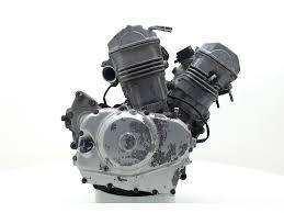 honda deauville honda nt 650 v deauville 1998 2001 nt650v rc47 engine motor m