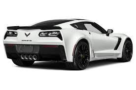 1999 corvette z06 chevrolet corvette coupe models price specs reviews cars com