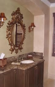 west indies interior design palm beach interior designers u0026 boca raton decorators u0026 designers