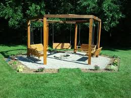 Fire Pits Denver by Garden Design Garden Design With Fire Pits Denver Cheap And