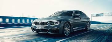 bmw car deals 0 finance bmw offers low deposit pcp finance deals on bmw cars