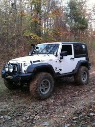 jeep wrangler white 2 door 2 door jk photos american expedition vehicles product forums
