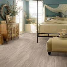 check out this beautiful flooring builders discount floor covering