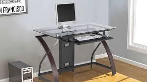 Home Office Desks Australia Computer Desks Harvey Norman