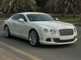 170 bentley for sale on jamesedition