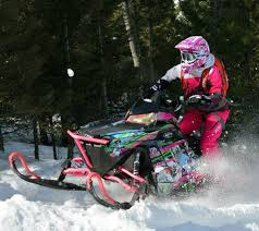 womens snowmobile boots canada backwoods promotions set to recruit snowmobiling