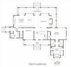 with dimensions ideas living room colors master modern master