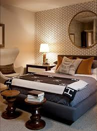 Modern Bedroom Decorating Ideas Best 25 Male Bedroom Ideas On Pinterest Male Bedroom Decor