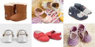 fatbaby s boots australia 10 best baby shoes of 2017 adorable baby shoes boots and sneakers