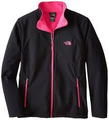 best bike rain jacket rain jackets for women our top brands for travel