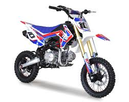 motocross bike shops uk 10ten bikes