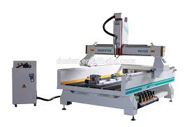 3d metal cnc router cnc router granite engraving machine cnc wood