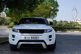 modified range rover evoque range rover evoque 2012 review individual traits drivemeonline com