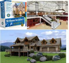 100 home design 3d ipad test amazon com occipital structure