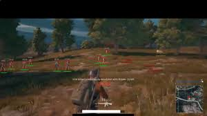 pubg aimbot download wallhack for pubg aimbot wallhack speedhack download now 01 01