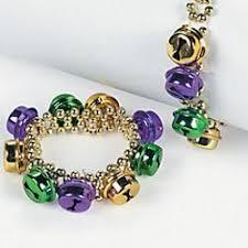 mardi gras earrings mardi gras bracelets charm bracelets feather cuffs patricks
