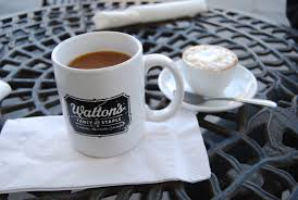 9 great places for coffee in austin tx also coffee