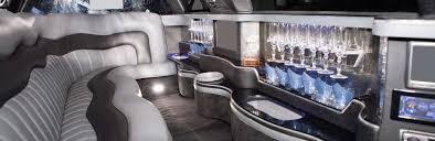 luxury car rental tampa limo service tampa