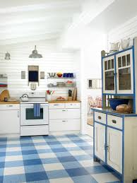 American Home Decor Red White And Blue Rooms - American home decor